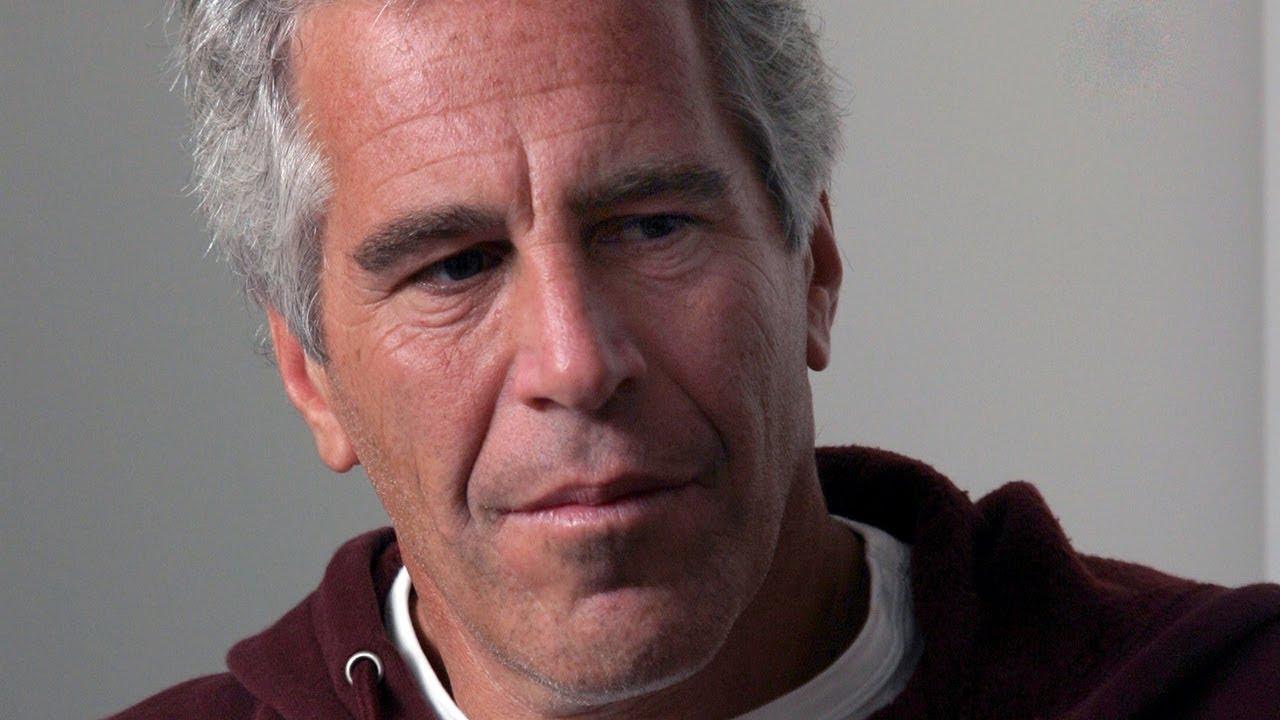 Could Jeffrey Epstein Have Children He Never Met?