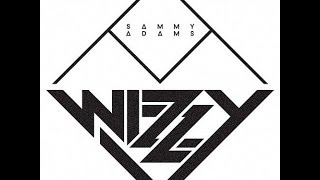 Sammy Adams (@SammyAdams) - Wizzy [full mixtape] w/ Free DL