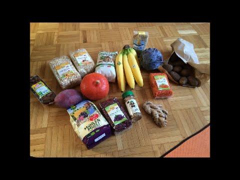 bio veganer online shop || neueröffnung