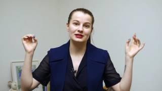 ЭФФЕКТ УПАКОВКИ   ЧЕСТНЫЙ РАЗГОВОР