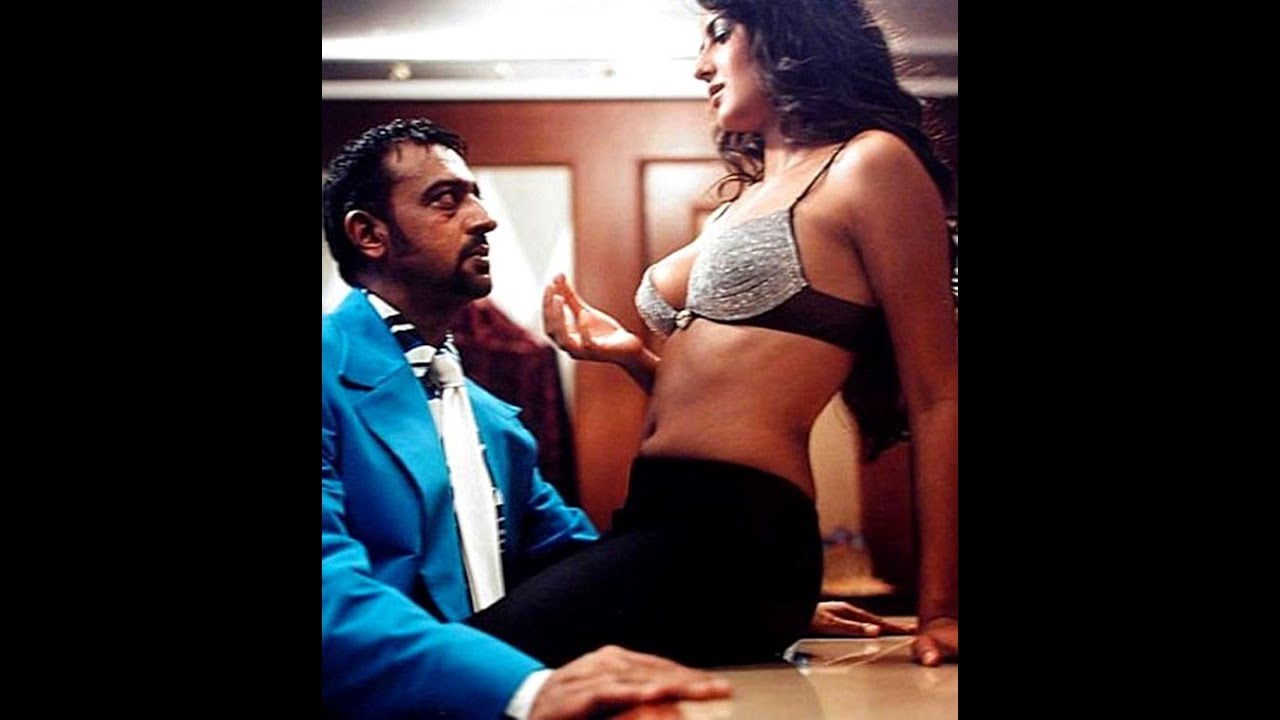 Katrina kaif hot sexy video-8911