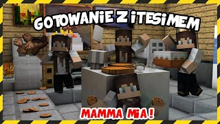 Upiekło mi się :o ! - Build Battle PRO