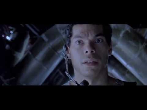Best Cyberpunk films that you should watch