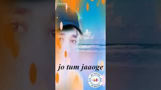 Teri meri Teri meri kahani DJ rimex songs