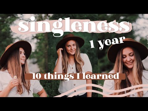 The Truth Behind Being Single In India from YouTube · Duration:  3 minutes 36 seconds