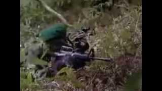 Video heboh film perang tentara vs anak2 tenggarong. download MP3, 3GP, MP4, WEBM, AVI, FLV Februari 2018