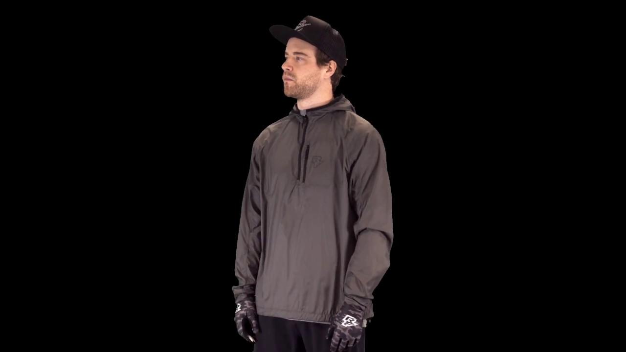 5629b9cbe Race Face Nano - MTB Jacket