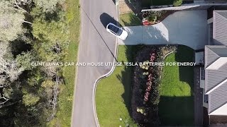 Fully Charged | Tesla Customer Stories thumbnail