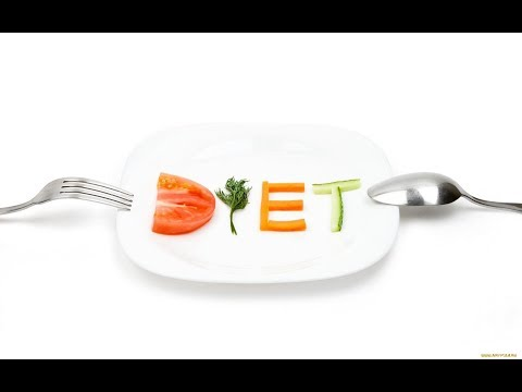 Everything About Diet. For Fitness, Weight loss and Weight Gain.