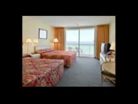 Marco Polo Beach Resort Sunny Isles Beach