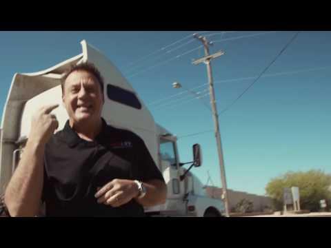 How Truckers Get Financing - We Finance That - Commercial Fleet Financing