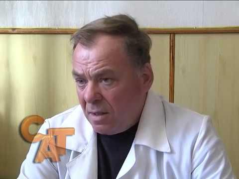 Карантин: в Словянську виявили африканську чуму.