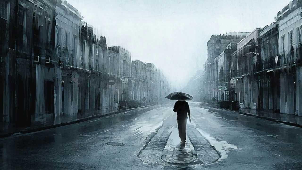 Slikovni rezultat za rainy mood