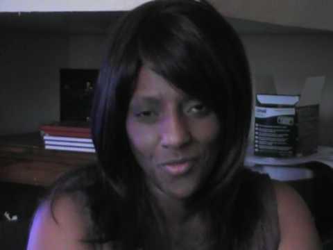 Melissa Bell.mpg