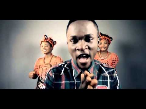Influence Akaba - Okhuonomose (Official Video)
