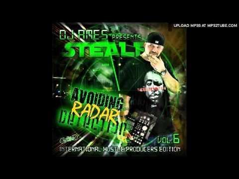 Jim Jones, Lil Wayne & Stack Bundles - Weatherman