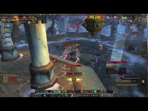 World of Warcraft - Mists of Pandaria [Análise]