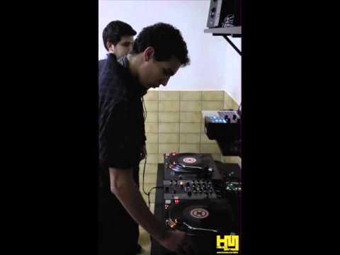 House Mates - Goodbye Winter DJ Set