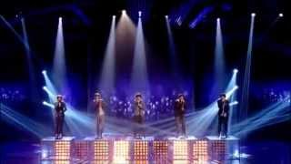 Video One Direction's Complete X Factor Story (Part Nine - Live Show 6) download MP3, 3GP, MP4, WEBM, AVI, FLV September 2018