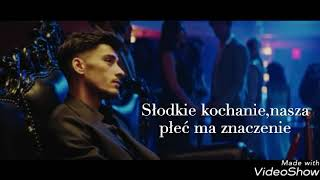 Baixar ZAYN - Let me |Polskie tłumaczenie|