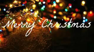 Tunay na Pasko (CDCC Christmas Song)