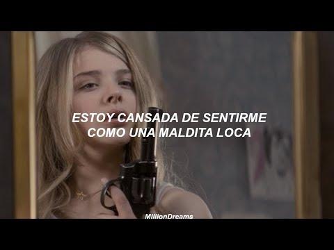 Download Lana del Rey - Ride || Hick (español)