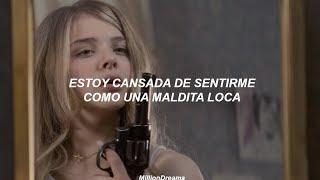 Lana del Rey - Ride || Hick (español)