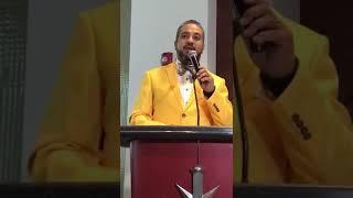 1 er SIMPOSIO INTERDISCIPLINARIO DE DERMATOTRICOLOGIA DOMINICANOAMERICANO NEW YORK NOV 2018 (3)