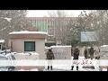Bbc Pashto Tv Naray Da Wakht 07 Feb 2017 video