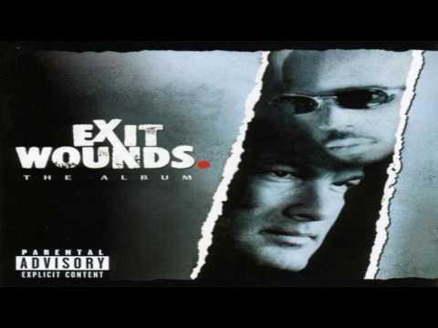 DMX - No Sunshine Slowed