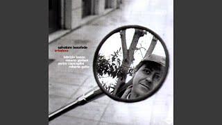 Gambar cover Enrico Rava