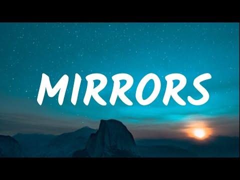 justin-timberlake---mirrors-(lyrics)