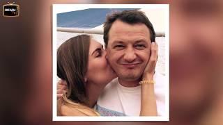 Марат Башаров избил свою Жену?