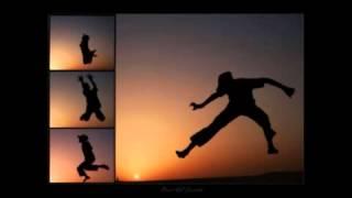 درب النجاح حمود الخضر إيقاع ومؤثرات 0533466691 wmv YouTube