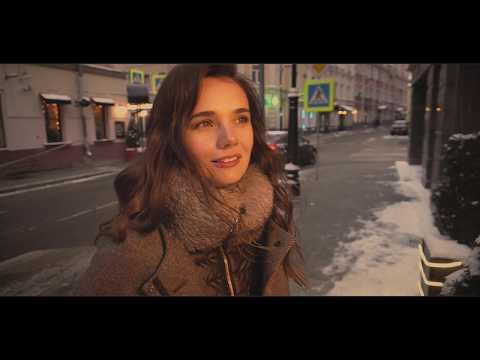 #Ожившиеснимки Татьяна Космачева
