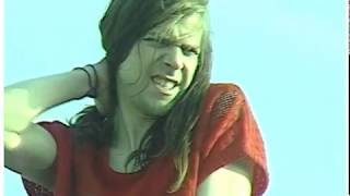 Ariel Pink - Gray Sunset (Official Video) YouTube Videos