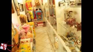 Интернет-магазин подарков Счастливый случай(, 2014-07-30T08:40:27.000Z)