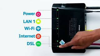 D Link Router Firmware Update Dsl 2750U