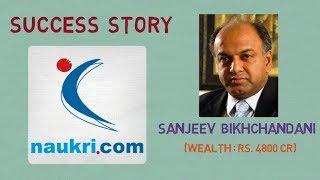Story of Naukri.com || Stay Hungry Stay Foolish book review || Rashmi Bansal || Sanjeev Bikhchandani