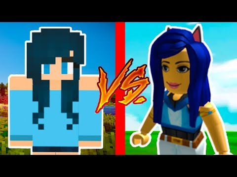 The Evolution Of ItsFunneh