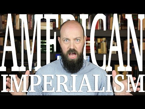The Spanish American War [The Age of American Imperialism]