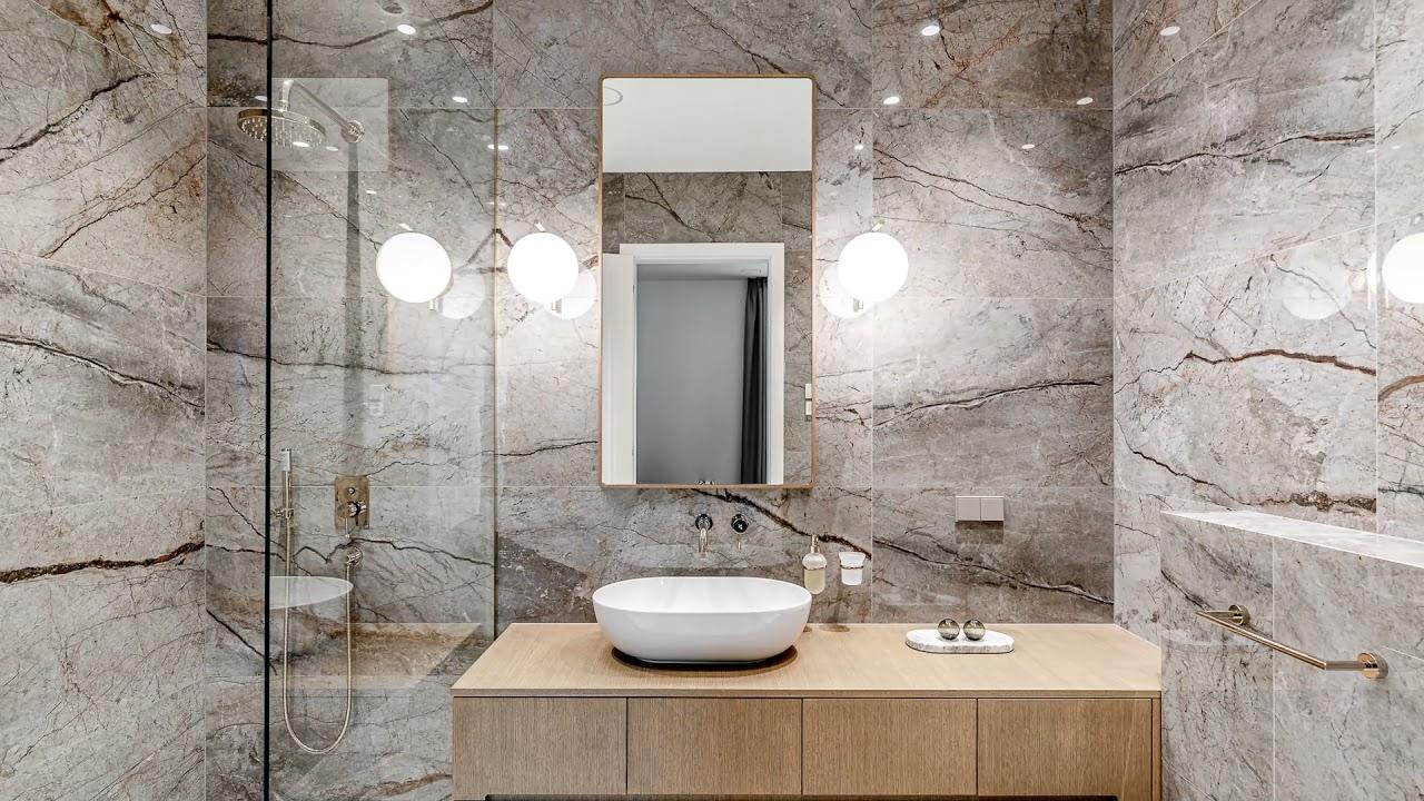 Brasta Glass dušo kabinos ir sienelės