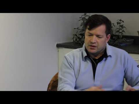 MarineLS with Jeff Joyce (Part 2) - eLearning Implementation Issues