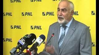 PNL se opune unicameralismului