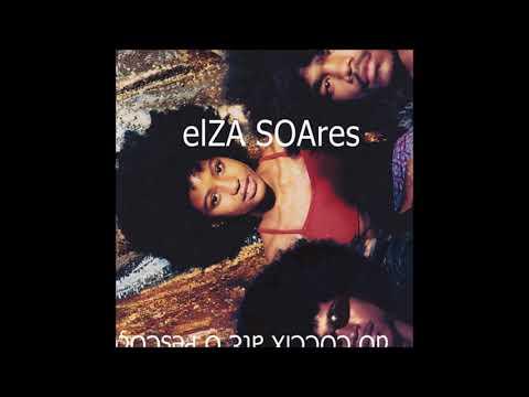 ELZA SOARES.MP3 BAIXAR