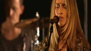Heather Nova Live in Concert 2011.