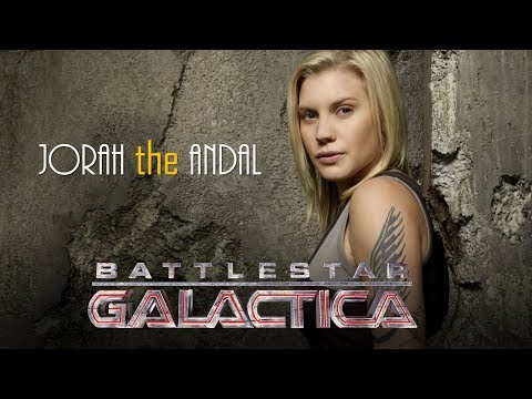Battlestar Galactica - Starbuck Suite (Themes) mp3