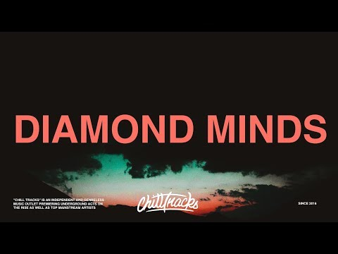 Trippie Redd - Diamond Minds  ft Tory Lanez & Elliott Trent