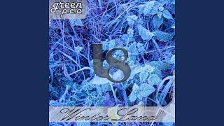 Winterland (Kris Ryder Remix)