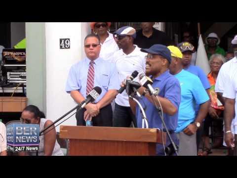 Ed Ball Jr Labour Day Speech, September 7 2015